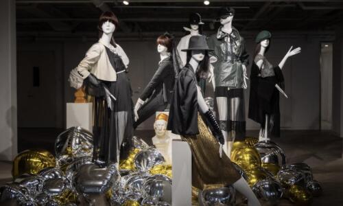 时尚管理专业世界排名《CEOWORLD》