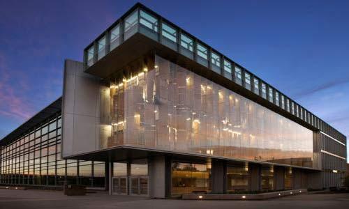 要去美国读建筑设计哪些学校好?