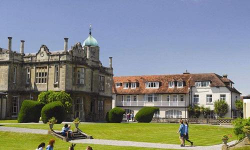 申请伦敦传媒学院留学需要什么