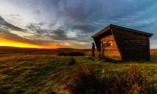 英国景观设计专业的基本概况及名校推荐