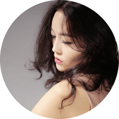 王艺雅-声乐-伯克利音乐学院