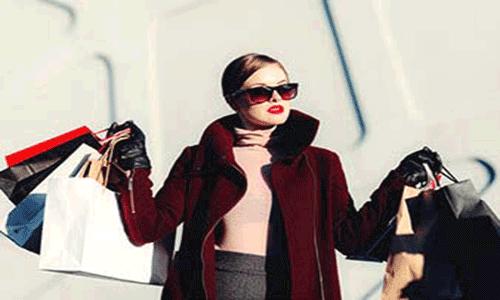 时尚买手专业留学美国院校有哪些