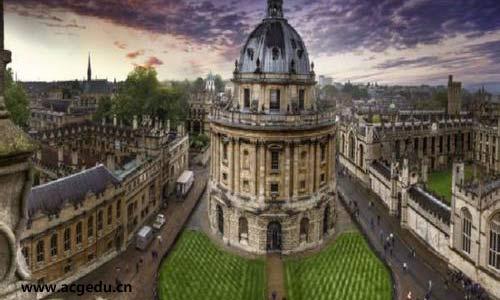 英国音乐专业留学院校有哪些?