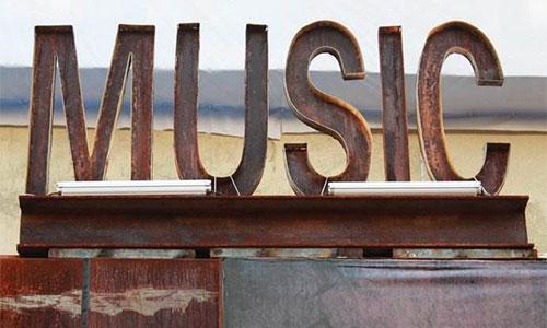 案例分享:如何成为音乐人的幕后推手?音乐管理专业给你答案!