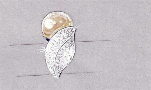 加拿大留學珠寶設計專業名校推薦