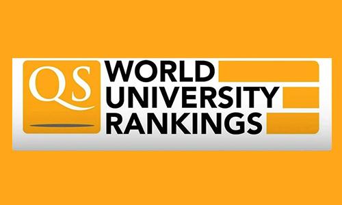 最新:QS发布2020全美大学排名!艺术大U院校有谁上榜?