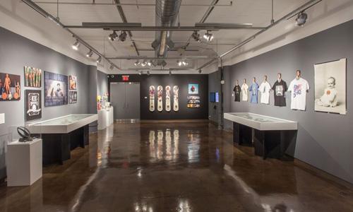 纽约视觉艺术学院排名如何?