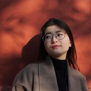 室内-林伊彤 伦艺切尔西-自由艺术家-三年行业经验