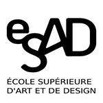 L'Ecole supérieure d'art et de design de Valenciennes
