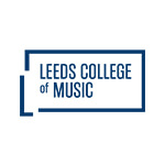 Leed College of Music