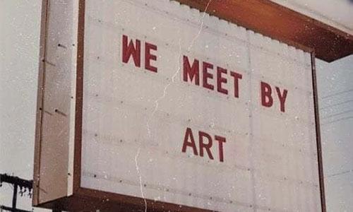 艺术生就业前景分析:比勤奋更重要的,是选对就业方向