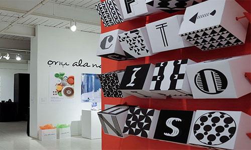 最新马里兰艺术学院申请截止日期