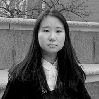 纯艺工作室-郑乔丹-纯艺-皇家艺术学院- 硕士-吴帝克