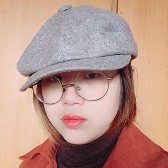南京-庄雨雁-ACAD艾米丽卡尔-插画-加拿大-硕士
