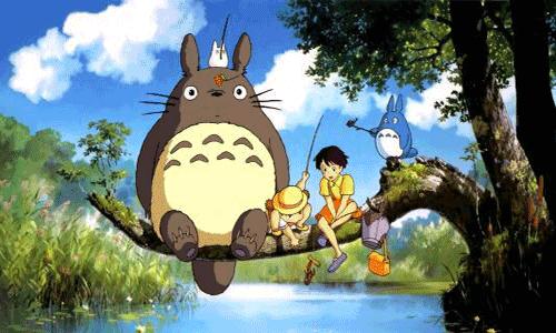 动画专业艺术留学作品集如何制作?