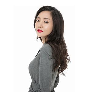 Ms Hu