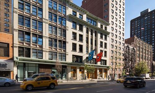 纽约视觉艺术学院摄影专业怎么样?