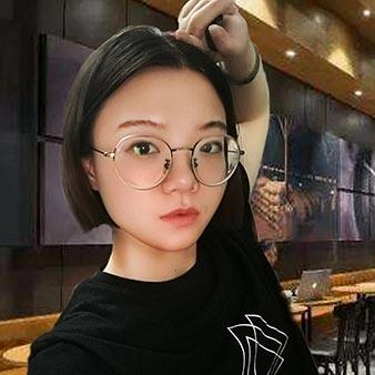 济南-彭钰惜-插画-研究生