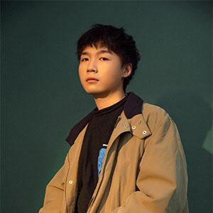 重庆-王维页-纯艺-伦艺切尔西艺术与设计学院-硕士