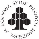 华沙美术学院