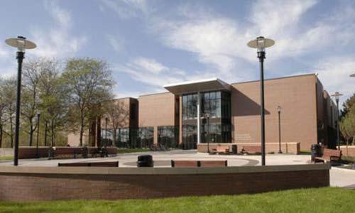 2018美国前五工业设计专业大学排名