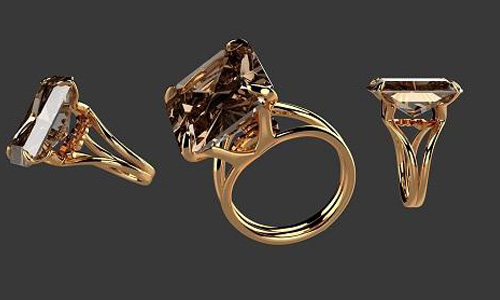 皇家藝術學院珠寶設計申請條件