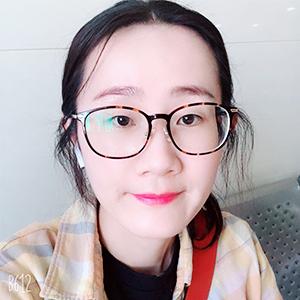 上海-耿潔-美國長島大學-純藝-碩士