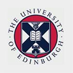 爱丁堡艺术学院