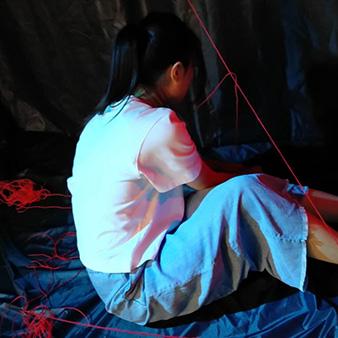 成都-高雨桐-舞台设计-伯明翰城市大学伦敦艺术大学-温布尔登艺术学院诺丁汉特伦特大学NTU-本科