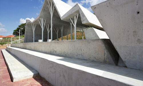 本科建筑设计专业留学英国谢菲尔德大学的要求?