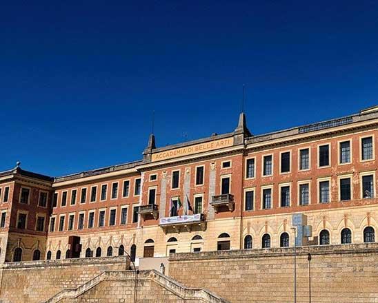 Accademia di Belle Arti di Frosinone