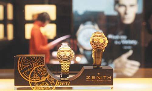 奢侈品|法国奢侈品管理专业全攻略