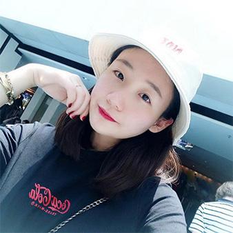 长春-刘睿昕-策展-意大利米兰新美术学院(NABA-硕士