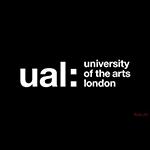 倫敦藝術大學