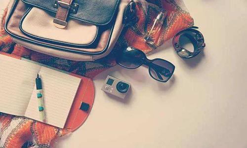 澳洲时尚管理专业留学解析