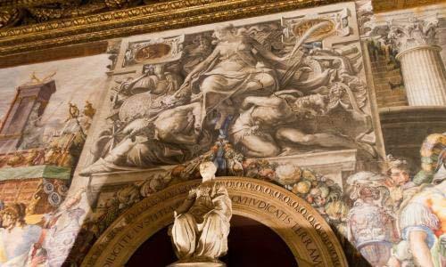 佛罗伦萨国立美术学院怎么样?