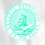Accademia Ligustica Dibelle Artidi Genova