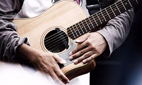 蔡徐坤赴英进修音乐,带你探秘利兹大学音乐学院的魅力