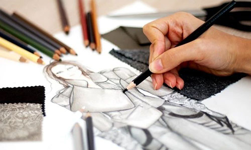 ACG X 华东康桥:专门针对世界艺术名校的国际艺术班