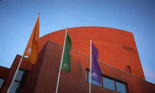 阿尔伯塔艺术设计学院好申请吗?