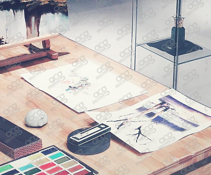 纽约大学-电影学-本科-高畅-ACG国际艺术教育