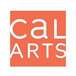 加州艺术学院(CALARTS)
