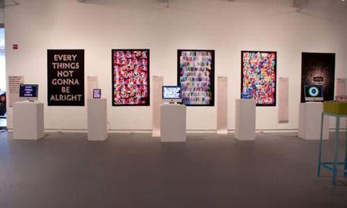 马里兰艺术学院平面设计申请要求
