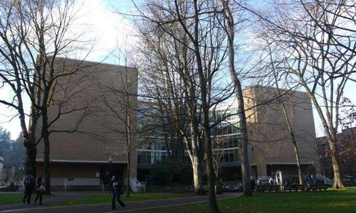 日本筑波大学留学条件