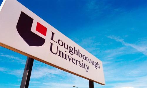 拉夫堡大学留学条件有哪些?