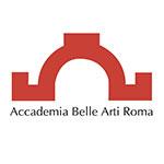 罗马美术学院(意大利)