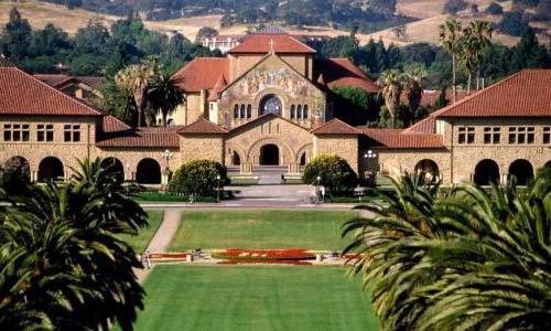 美国南加州大学申请条件