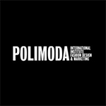 Polimoda International Institute of Fashion Design & Marketing