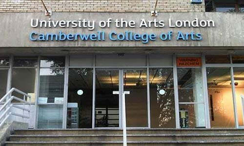 伦敦艺术大学留学优势有哪些?