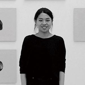 纯艺工作室-王梅一版画-英国皇家艺术学院